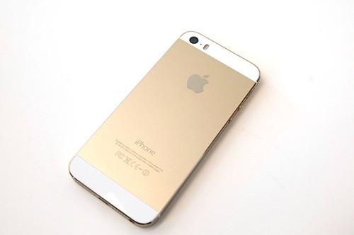 30b4598be6 やっぱ高級感がいいんでしょうか、在庫もかなりゴールドだけ少ないようです。 ちょっと豪華なiPhone5Sを持てば、友達にも自慢できたりしますね。