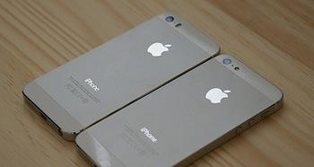 31515db02a こちらはiPhone5のホワイトと同じような色合いで、